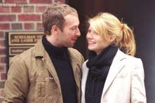 Sometimes I wish Chris and I had stayed married: Gwyneth Paltrow