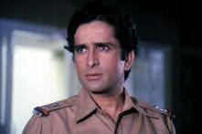 Deewar To Kabhie Kabhie: Remembering Shashi Kapoor's Iconic Films
