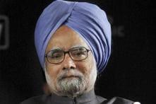 India set to harvest 250mn tons foodgrains: PM