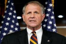 Pakistan a Source of International Terror: US Congressman