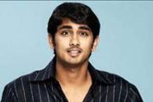 'Udhayam NH4' is a realistic thriller: Siddharth