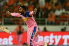 WATCH   Kohli Wicket Speaks Volumes for Gopal's Skill: Gavaskar