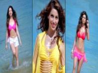 'Humshakals' first look: Three sets of doppelgangers, pretty locations and Ram Kapoor in a swimsuit