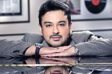 Terrorism Doesn't Have a Border: Adnan Sami
