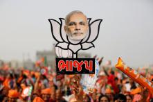Vision of 'New India' As Propagated by PM Modi Inspires Indian Diaspora, Hence the Unprecedented Campaign