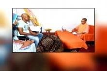 No AC, Sofa, Red Carpet For Me During Visits, CM Yogi Warns Officials