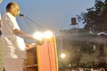 PM Modi, Amit Shah Roaming in Maharashtra as BJP Senses Defeat, Says Pawar