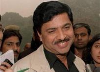 Mahajan case: Pravin's wife to testify