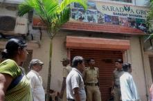 Saradha chit fund scam: A year on, duped investors remain penniless