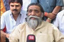 Ministers should take Lalu Prasad's sentence as a lesson: Shibu Soren