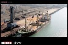 Krishnapatnam Port: Re-defining India's maritime landscape - Part I