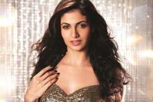 Acting is next best step after modelling: Simran Kaur Mundi