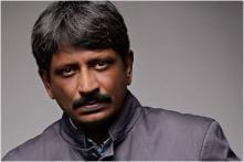Selection Day Actor Rajesh Tailang's Car Stolen in Delhi