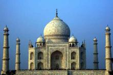 Tourism Minister likely to hold meeting to discuss Taj Mahal entry issue