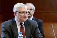 'US Rhetoric on Syria Primitive and Loutish'