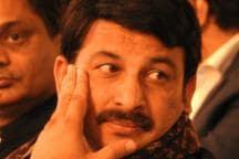 Manoj Tiwari Targets Arvind Kejriwal over 'Inconvenience' Due to Shaheen Bagh Protest