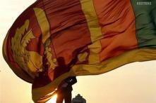 Sri Lanka arrests LTTE members for allegedly reviving terror activities