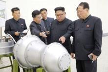 Hawaii to Resume Cold War-era Nuclear Siren Tests Amid North Korea Threat