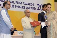 National Award Makes Me Feel More 'Desi': Kalki Koechlin