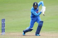 ICC World Cup 2019: Rahul's Conversion Problem And India's Middle Order Woes