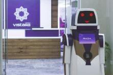 Bangalore Airport Launches 'Digi Yatra' Digital Passenger Data Processing with Vistara Airlines
