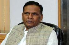 EC censures Beni for 'highly insulting' remarks against Modi