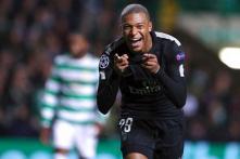 Man United Should've Signed Gabriel Jesus, Kylian Mbappe: Ryan Giggs