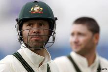 'Fixing' reports on Sydney Test disturb Aus