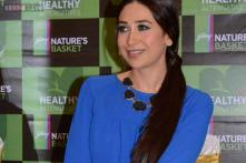 Do you have beauty queries? Karisma Kapoor will answer you