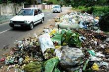 Thiruvananthapuram: Finally, a solution to plastic waste