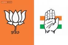 BJP doing nothing for welfare of Delhiites: Congress