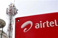 3G: SC asks DoT not to take coercive steps against Airtel