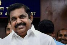 Tamil Nadu CM Urges PM to Reject Karnataka's Mekedatu Dam Project Report
