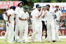 India vs Sri Lanka: Test cricket is a five-day wonder