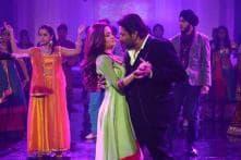 'Rabba Main Kya Karoon' first look: Enjoy a Punjabi wedding