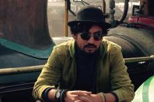 Irrfan Khan Next Hollywood Venture Puzzle to Premiere at the Sundance Film Festival