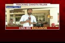 Watch: Tracking gangster Chhota Rajan on Bali