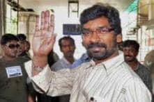 JMM always work for minorities, says Jharkhand CM Hemant Soren