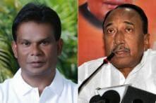 'Will No Longer be Showpieces': Senior Leaders Dilip Ray, Bijoy Mahapatra Quit BJP in Odisha