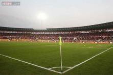 India will bid for Club World Cup: AIFF president