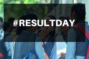 AP Inter I/II Result 2019 Declared by Andhra Pradesh Board