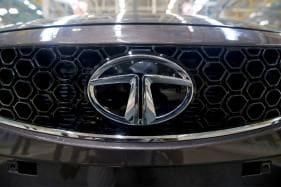 Tata Motors Blames Auto Sector Slowdown on Loan Delays and BS-VI Transition