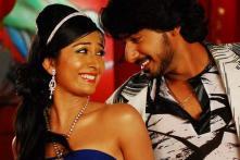 Kannada Review: 'Sagar' is a family entertainer