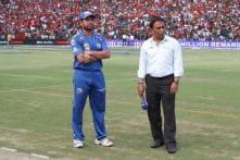 I am a huge fan of Sunil Gavaskar, Sachin Tendulkar, says Google CEO