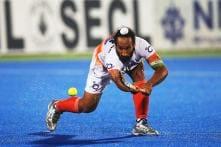 Spirited India Lose Azlan Shah Opener Against Argentina