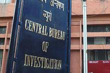 CBI recovers Rs 10 lakh from drain near Railway officer's residence