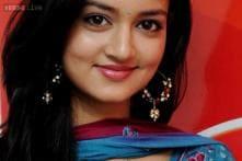 Shanvi Srivastava to star opposite Yash in Manju Mandavya's next film 'Masterpiece'