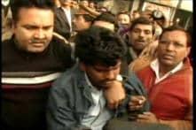Nithari killings: Home Minister Rajnath Singh rejects mercy petition of Surendra Koli