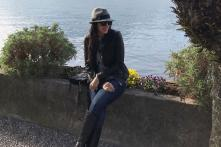 Karishma Kapoor's Holiday Pictures Might Make You Want to Pack Your Bags