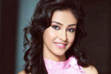 Who is Femina Miss India 2013 Navneet Kaur Dhillon?